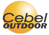 Cebel Outdoors